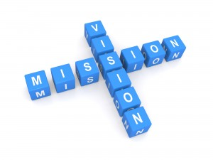 AVFMS Mission and Values